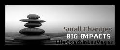 life-coach- services-las-vegas- psychk-services-las-vegas-benefits- psychk-benefits-life-coach